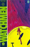 Download WatchMen - 01