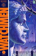 Download WatchMen - 02