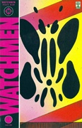 Download WatchMen - 06
