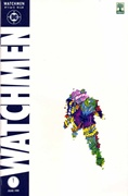 Download WatchMen - 11