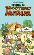 Download Biblioteca do Escoteiro Mirim - 01