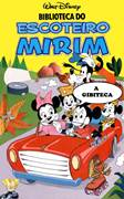 Download Biblioteca do Escoteiro Mirim - 03