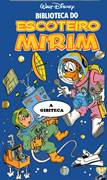 Download Biblioteca do Escoteiro Mirim - 04