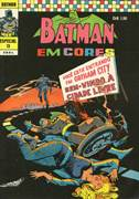 Download Batman (Especial em Cores) - 13