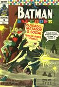 Download Batman (Especial em Cores) - 14