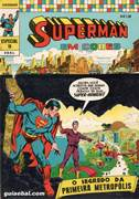 Download Superman (Especial em Cores) - 19