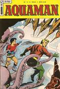 Download Aquaman - 11