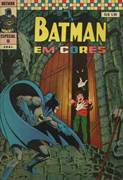 Download Batman (Especial em Cores) - 15