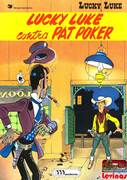 Download Lucky Luke - Contra Pat Poker