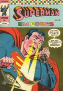 Download Superman (Especial em Cores) - 20