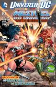 Download Universo DC vs. Os Mestres do Universo - 03