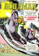 Download Aquaman - 12