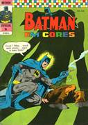Download Batman (Especial em Cores) - 16