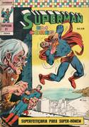 Download Superman (Especial em Cores) - 21
