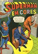 Download Superman (Especial em Cores) - 01