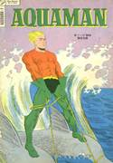 Download Aquaman - 01