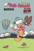Download Pato Donald - 0130