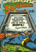 Download Superman (Especial em Cores) - 02