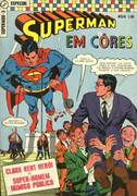 Download Superman (Especial em Cores) - 03