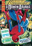 Download Almanaque do Homem-Aranha (1972)