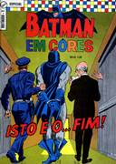 Download Batman (Especial em Cores) - 01