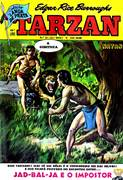 Download Tarzan (Série 12) - 23