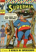 Download Superman (Especial em Cores) - 05