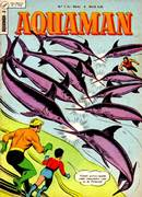 Download Aquaman - 03