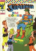 Download Superman (Especial em Cores) - 06