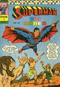 Download Superman (Especial em Cores) - 07
