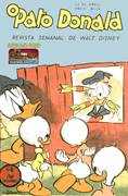 Download Pato Donald - 0024