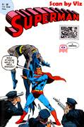 Download Superman (Formatinho) - 37