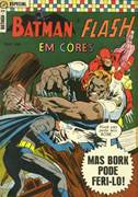 Download Batman (Especial em Cores) - 03