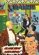 Download Superman (Especial em Cores) - 08