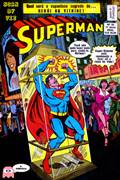Download Superman (Formatinho) - 55