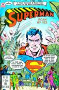 Download Superman (Formatinho) - 58