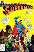 Download Superman (Formatinho) - 61