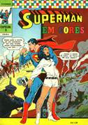 Download Superman (Especial em Cores) - 09