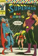 Download Superman (Especial em Cores) - 10