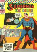 Download Superman (Especial em Cores) - 11