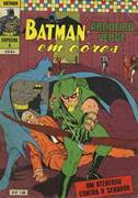 Download Batman (Especial em Cores) - 06