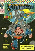 Download Superman (Especial em Cores) - 12