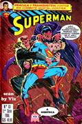 Download Superman (Formatinho) - 63