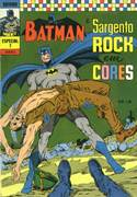 Download Batman (Especial em Cores) - 07