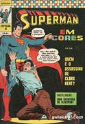 Download Superman (Especial em Cores) - 13