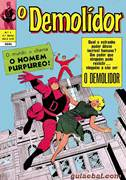 Download O Demolidor - 04