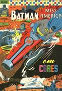 Download Batman (Especial em Cores) - 08
