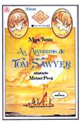 Download As Aventuras de Tom Sawyer