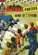 Download Batman (Especial em Cores) - 09