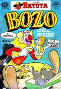 Download Batuta (Orbis) - 01 - Bozo